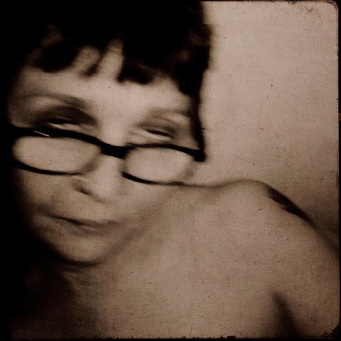 brainache-2014-ashlely-lily-scarlett