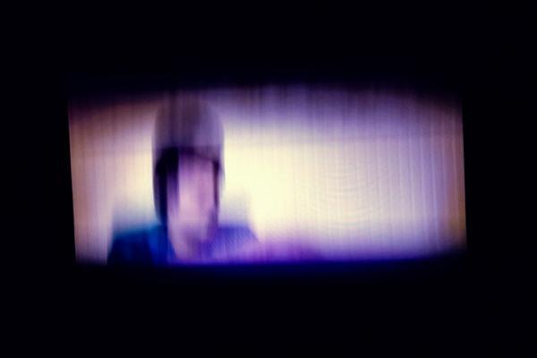 im-acting-funny-2016-ashley-lily-scarlett